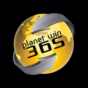 PlanetWin365