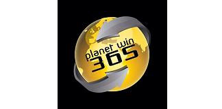 PlanetWin365 Bonus