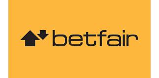 betfair bonus