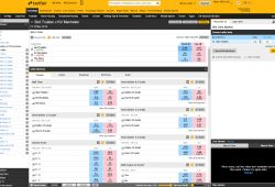 CASINO BETFAIR