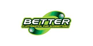 better lottomatica bonus