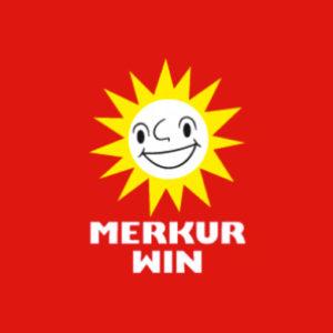 Merkur Win Bonus