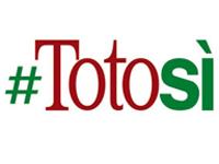 totosi