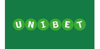 unibet bonus