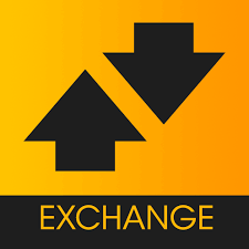 COME SI GIOCA A BETFAIR EXCHANGE?