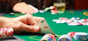 La prossima generazione 110.000-square-foot casino